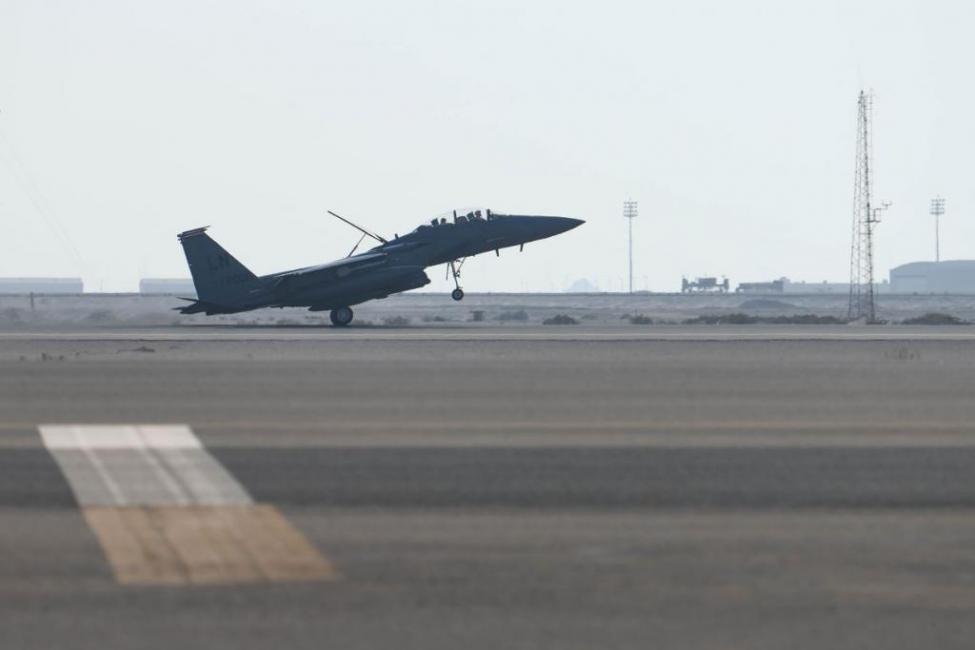 Air-Force-F-15Es-arrive-in-United-Arab-Emirates - Copy.jpg