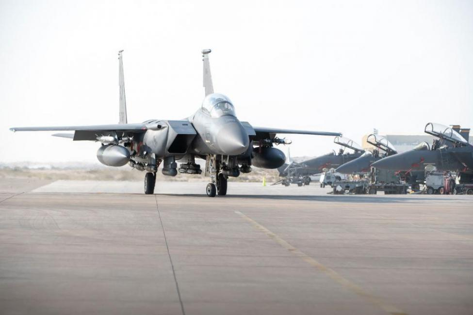 Air-Force-F-15Es-arrive-in-United-Arab-Emirates2 - Copy.jpg