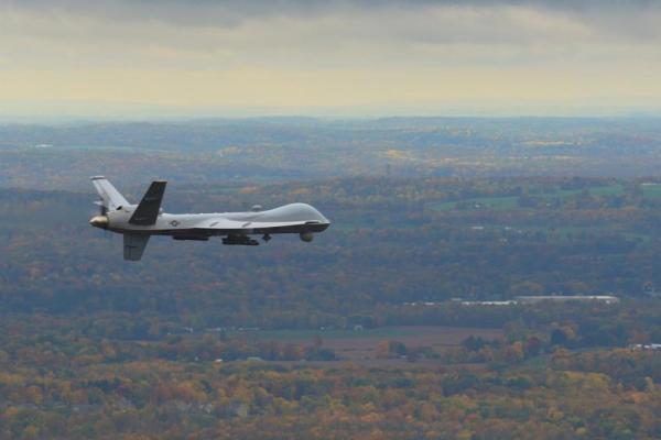 Air-Force-to-upgrade-Reaper-drone-fleet-as-the-Predator-begins-retirement.jpg