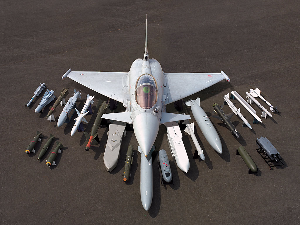 AIR_Eurofighter_Weapons_Array_lg.jpg