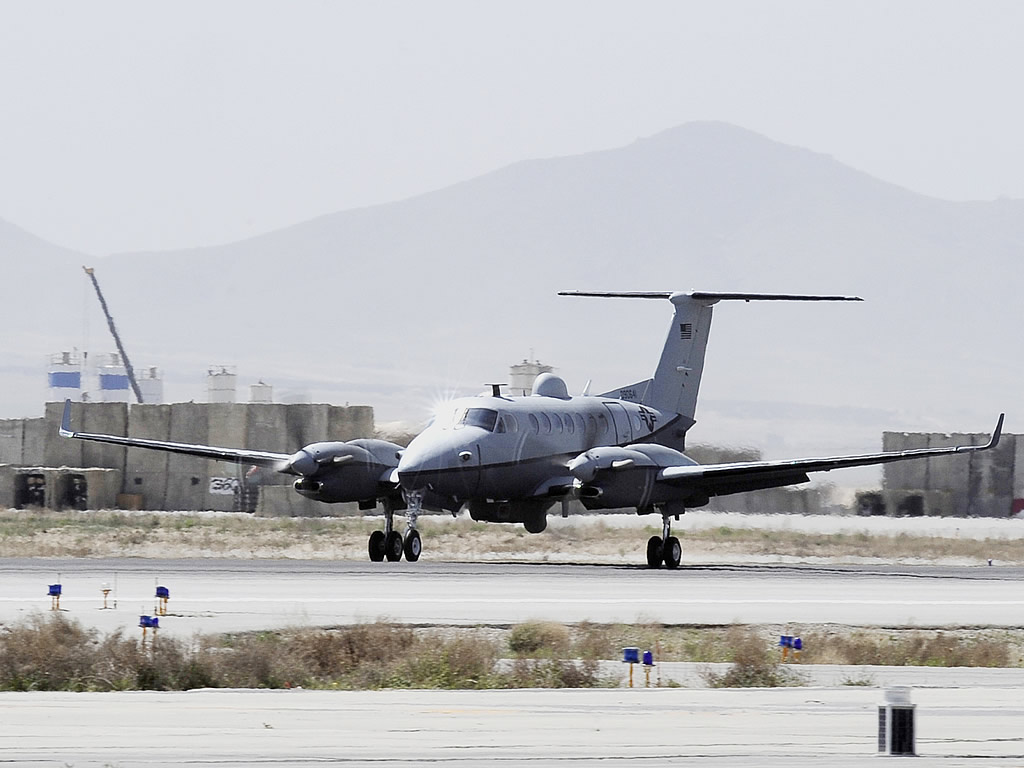 AIR_KA-350ER_MC-12W_Taxis_Bagram_USAF_lg.jpg