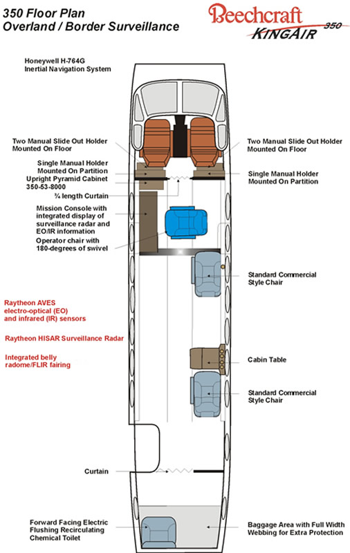 AIR_King_Air_350_Overland_Surveillance_Layout_lg.jpg