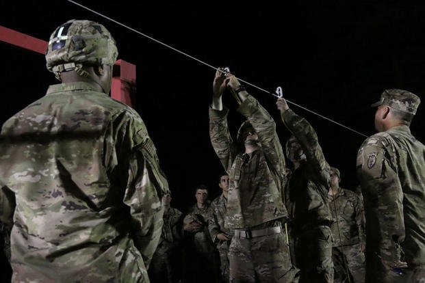 airborne-sustainment-training-Camp-Shelby-1800 - Copy.jpg