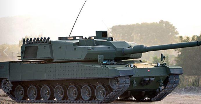 Altay-MBT-01-Otokar-692x360.jpg