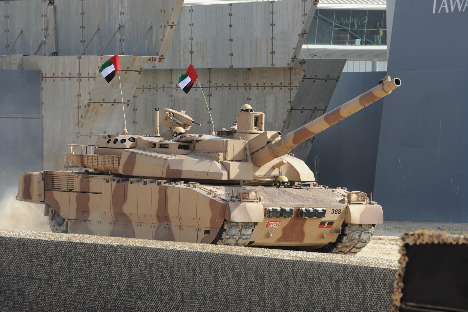 AMX Leclerc1.JPG