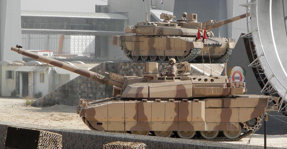 AMX Leclerc2.jpg