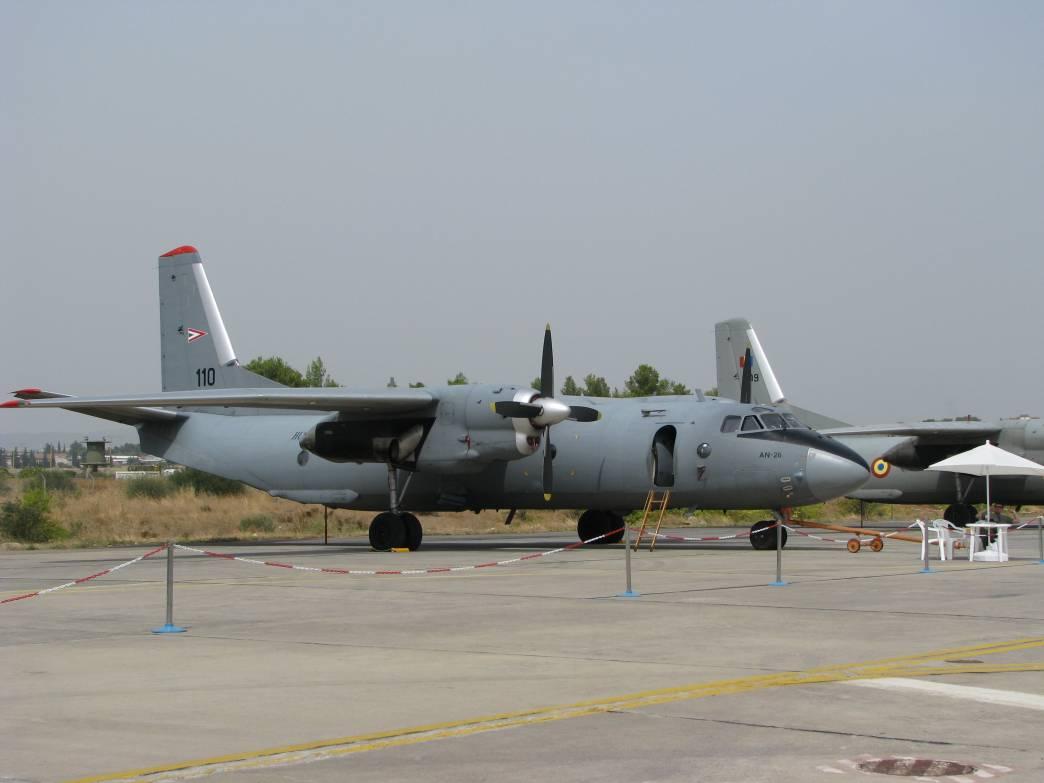 Antonov An-26 Curl  .jpg