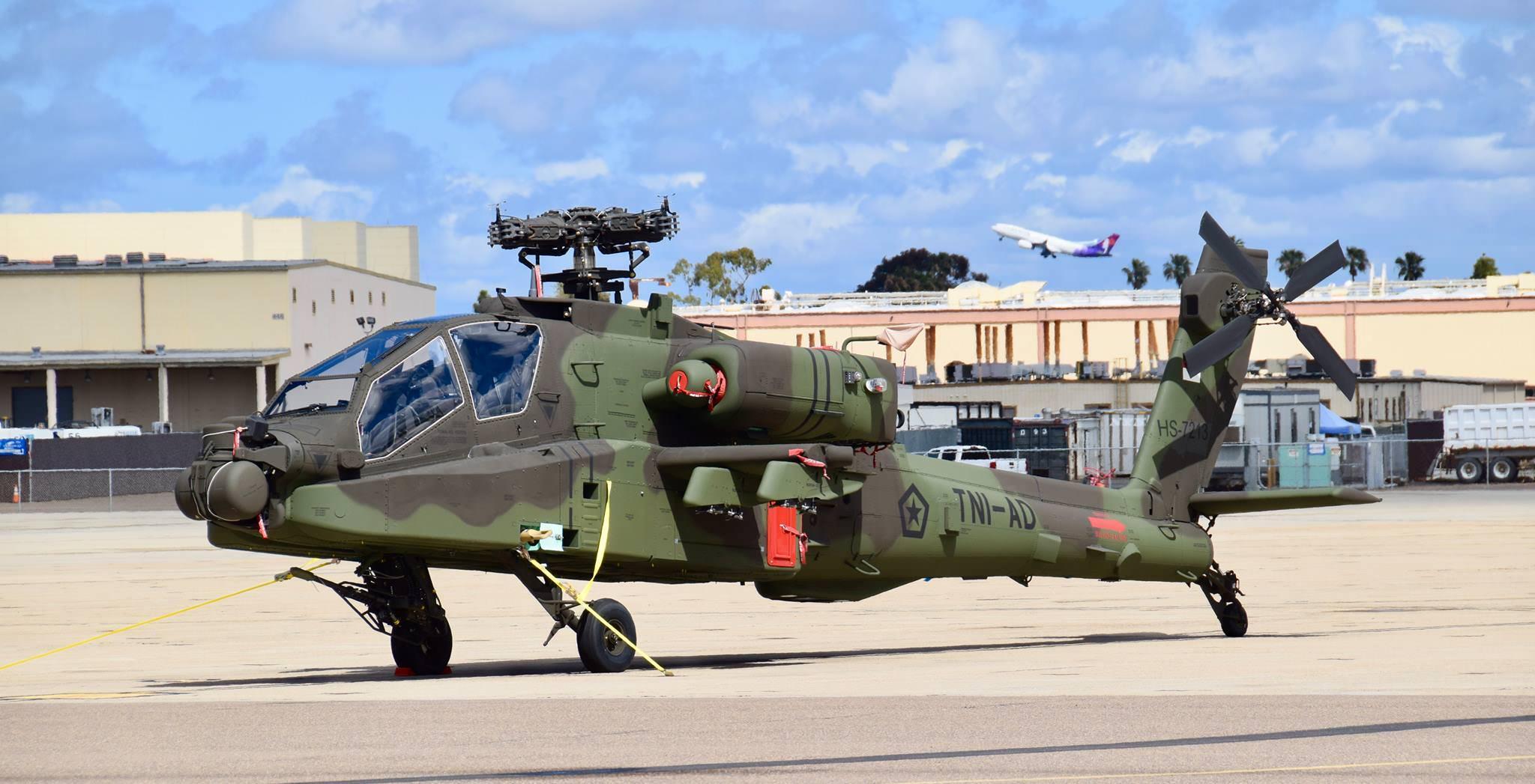 Apache-TNI-AD.jpg