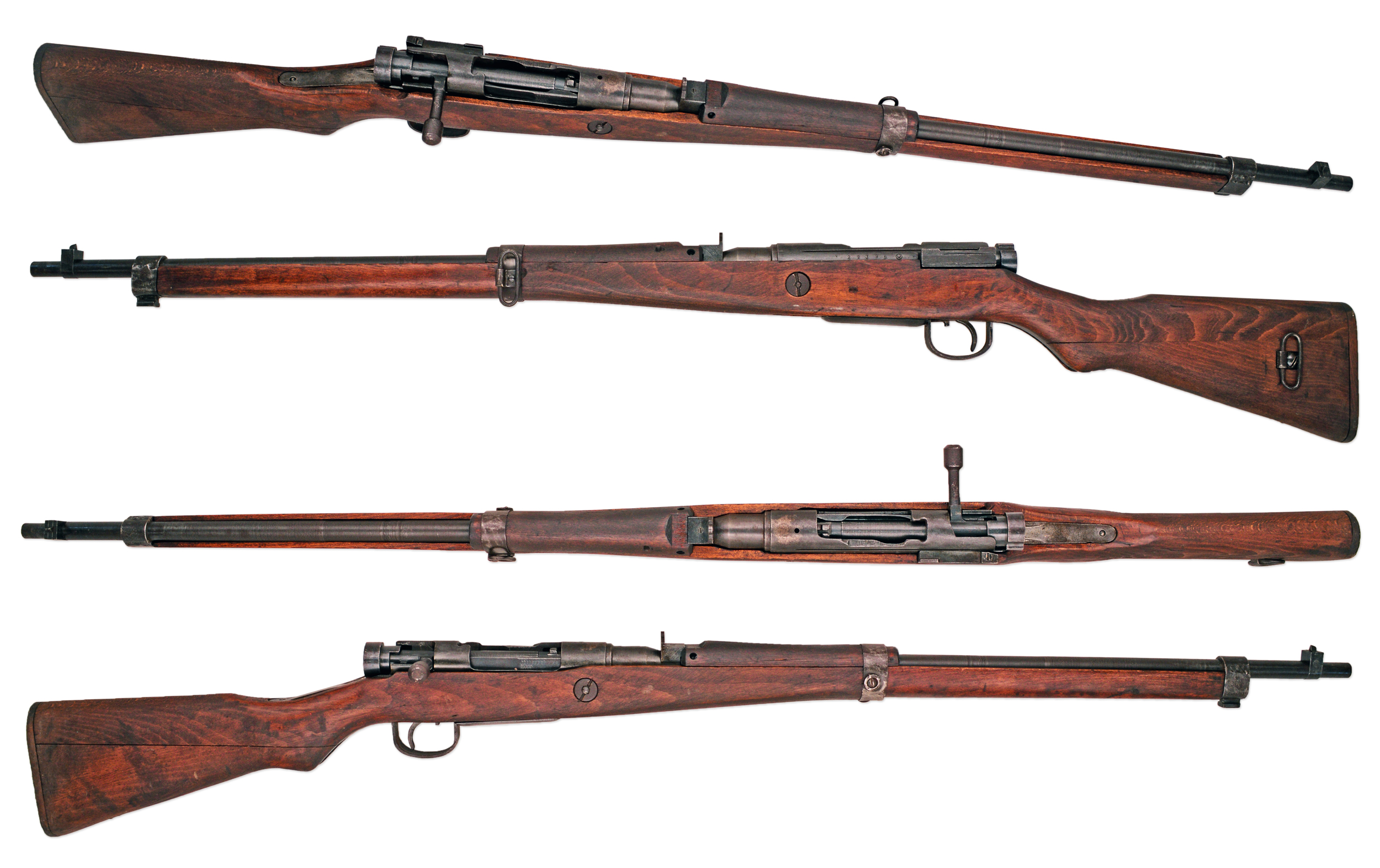 Arisaka-Type-99-LD-Full-24.jpg
