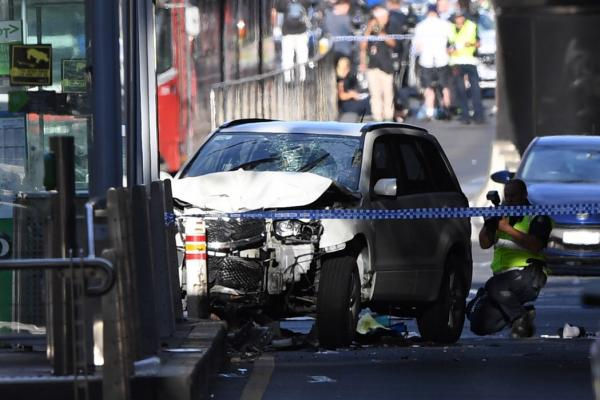 Australia-car-attack-that-injured-19-not-terror-related-officials-say.jpg