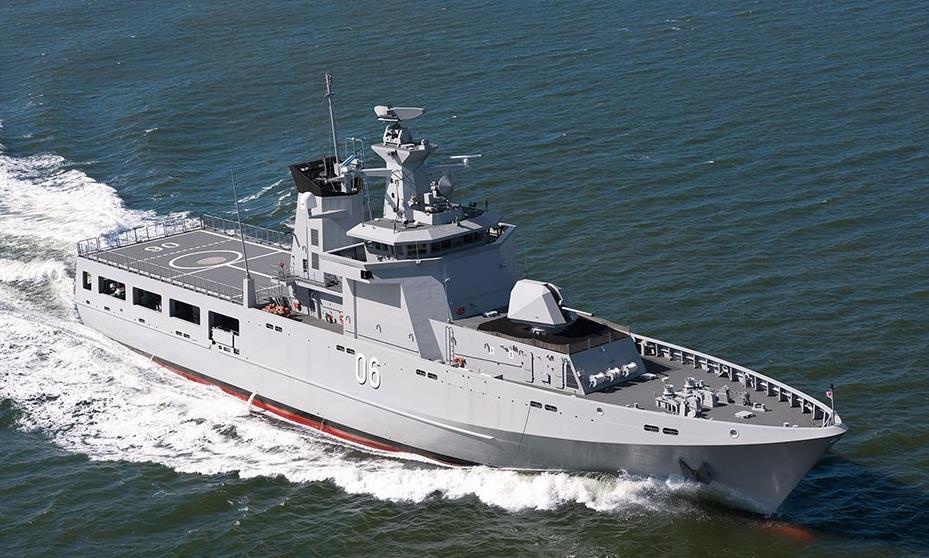 australia-picks-lurssen-for-au4b-offshore-patrol-vessel-project.jpg