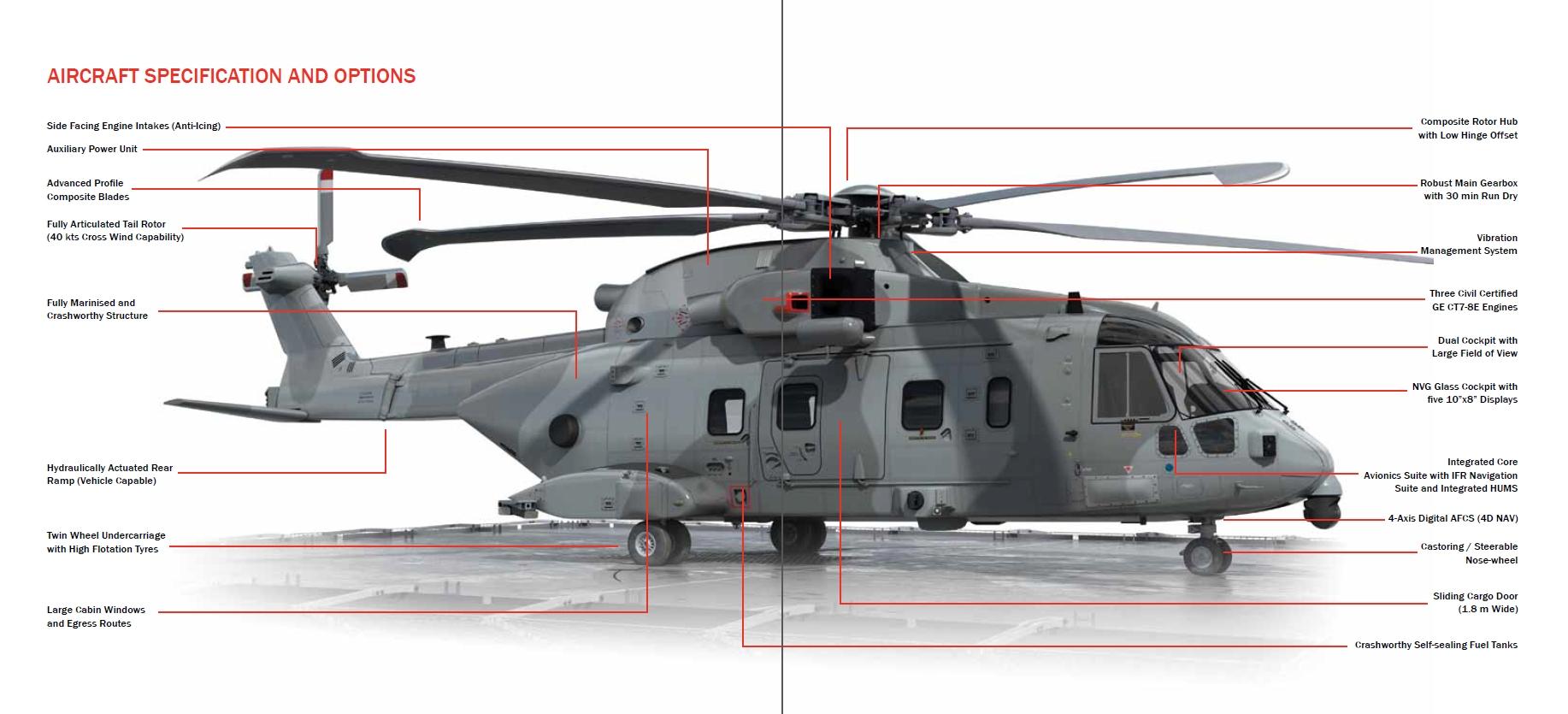 AW101-5 - Copy.jpg