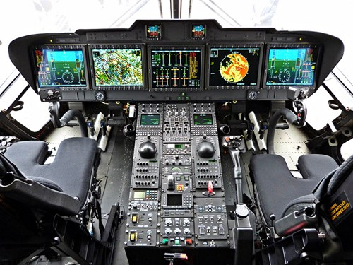 aw101-ronaf-cockpit-fia18-web - Copy.jpg