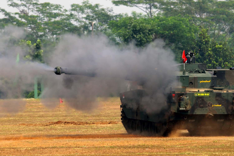 ayobdg_uji-tembak-medium-tank_ncos-2.jpg