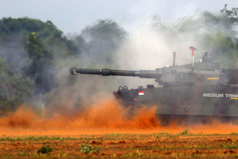 ayobdg_uji-tembak-medium-tank_ncos-3.jpg