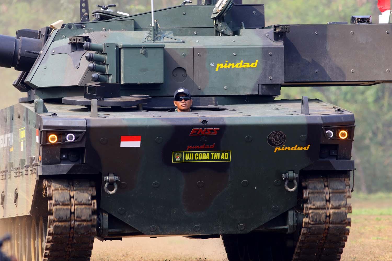 ayobdg_uji-tembak-medium-tank_ncos-6.jpg
