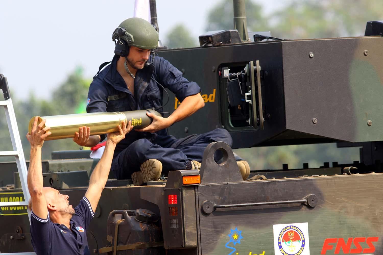 ayobdg_uji-tembak-medium-tank_ncos-7.jpg