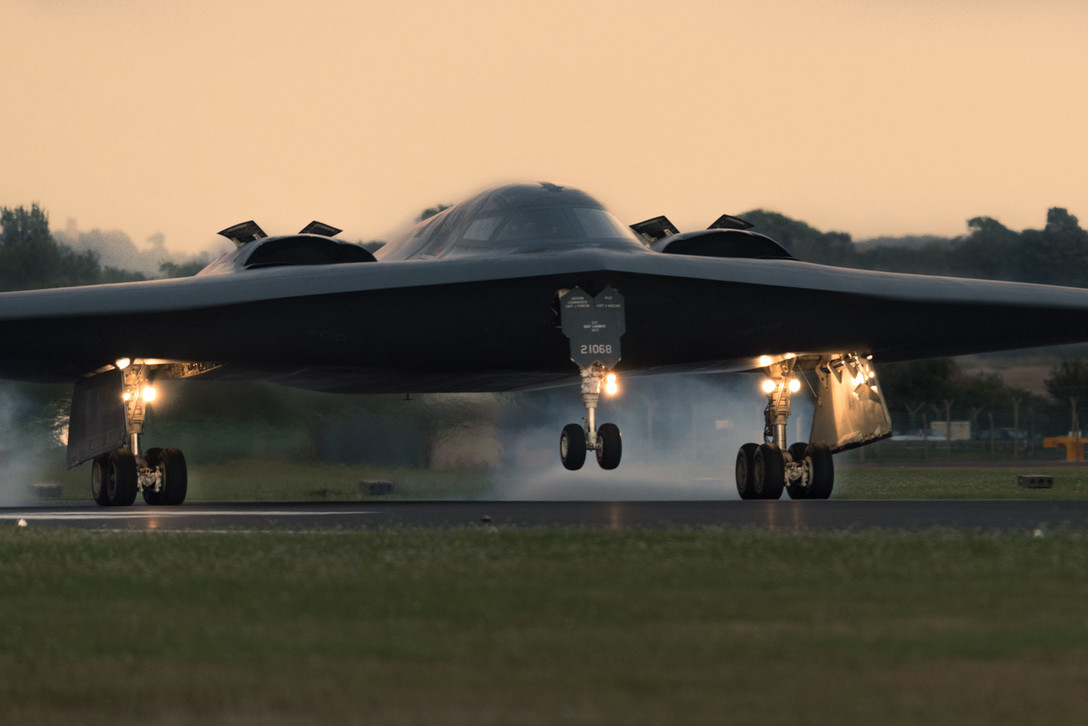 B-2.png