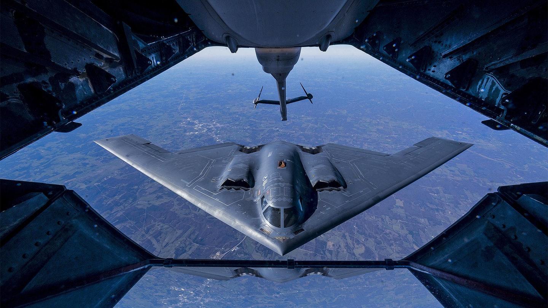 b2 bomber.jpeg
