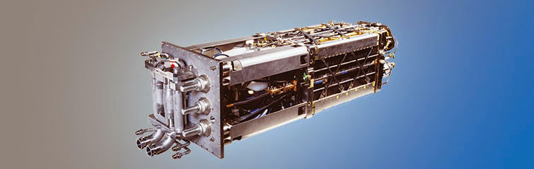 b243c-120kw_fuel_cell_freistell.jpg