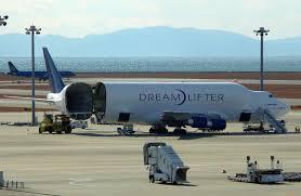 B747 Dreamlifter.jpg