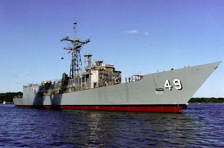 Bahrain-approved-for-150M-refurbishment-of-US-Navy-frigate - Copy.jpg