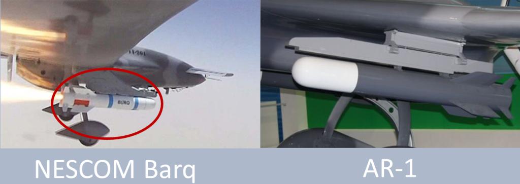 Barq-vs-AR-1-1024x363.png