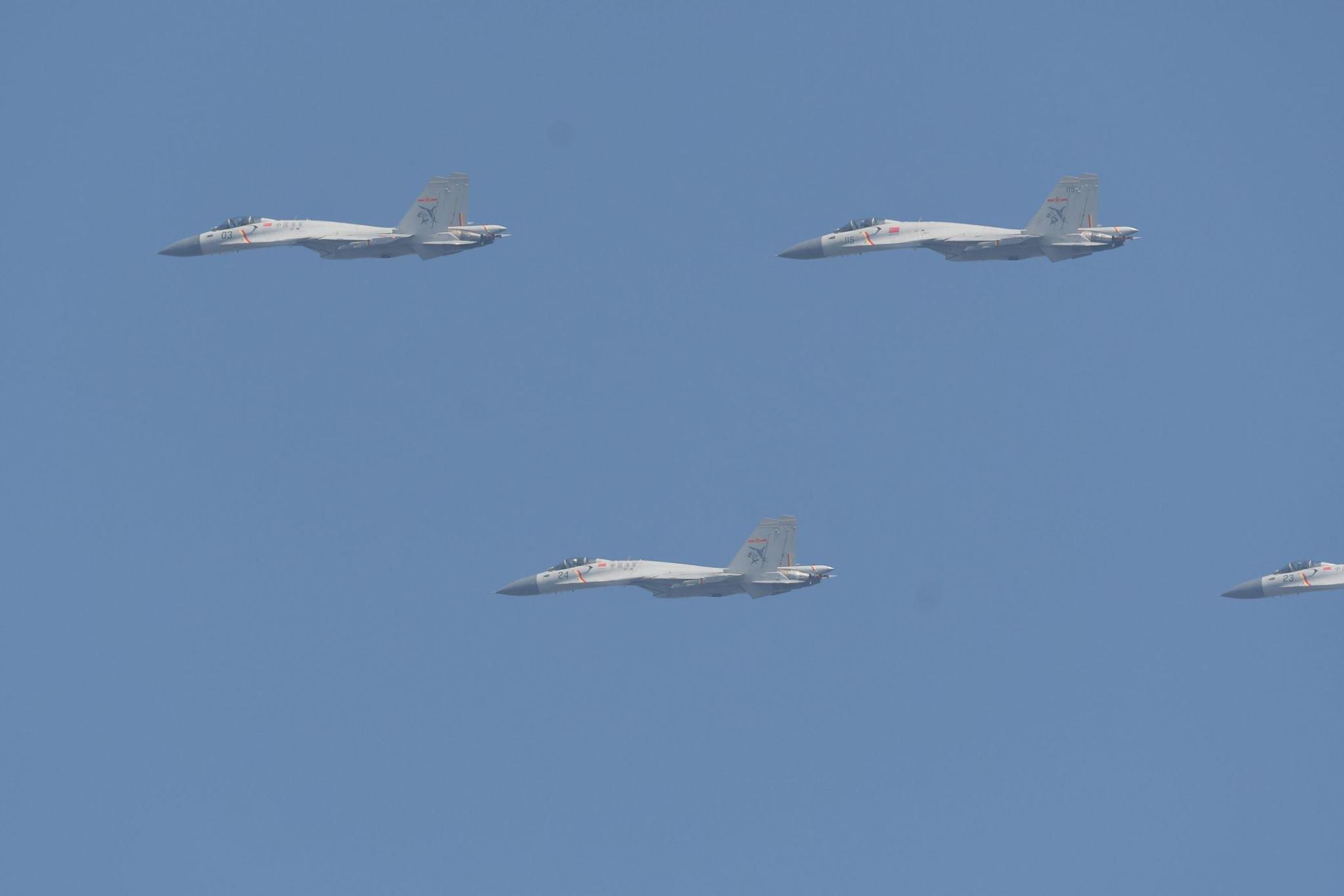 BDB97E07-4D29-46AD-82CA-F65E7E5A5465.jpeg