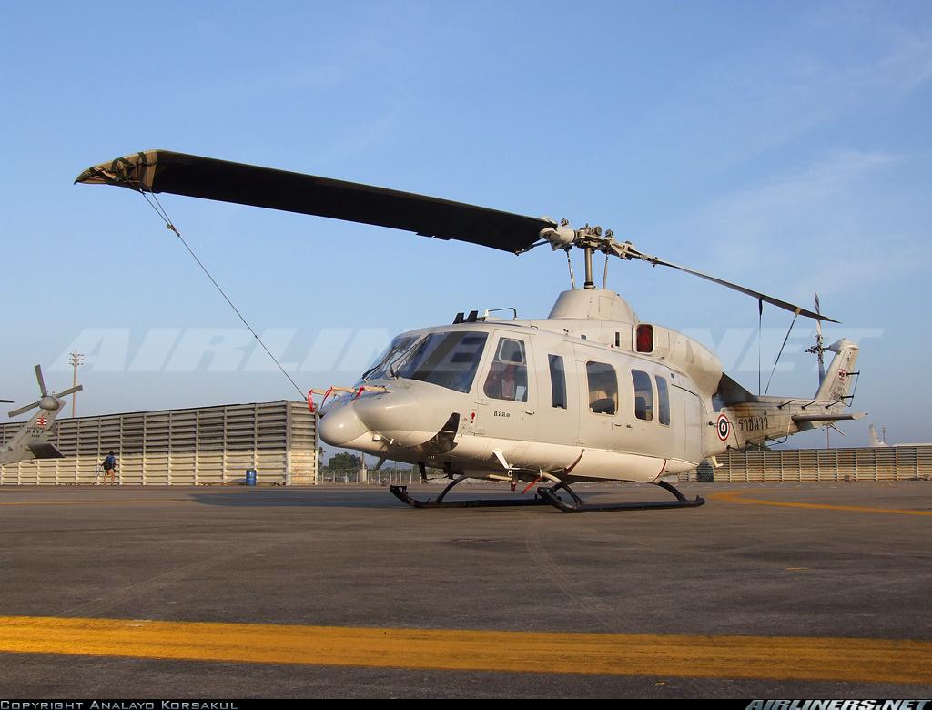 Bell 214st.jpg