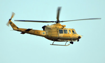 Bell 412 Saudi_IVAO.jpg