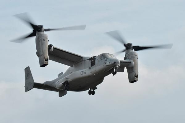 Bell-Boeing-receives-35-million-contract-to-upgrade-V-22-Ospreys.jpg