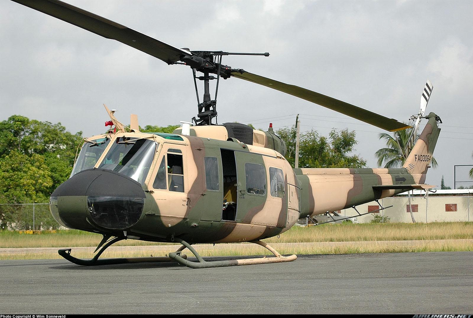 Bell UH-1 Huey  .jpg