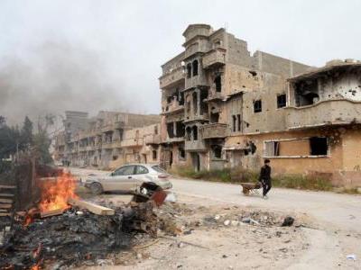 Benghazi_street_400x300_Reuters.jpg