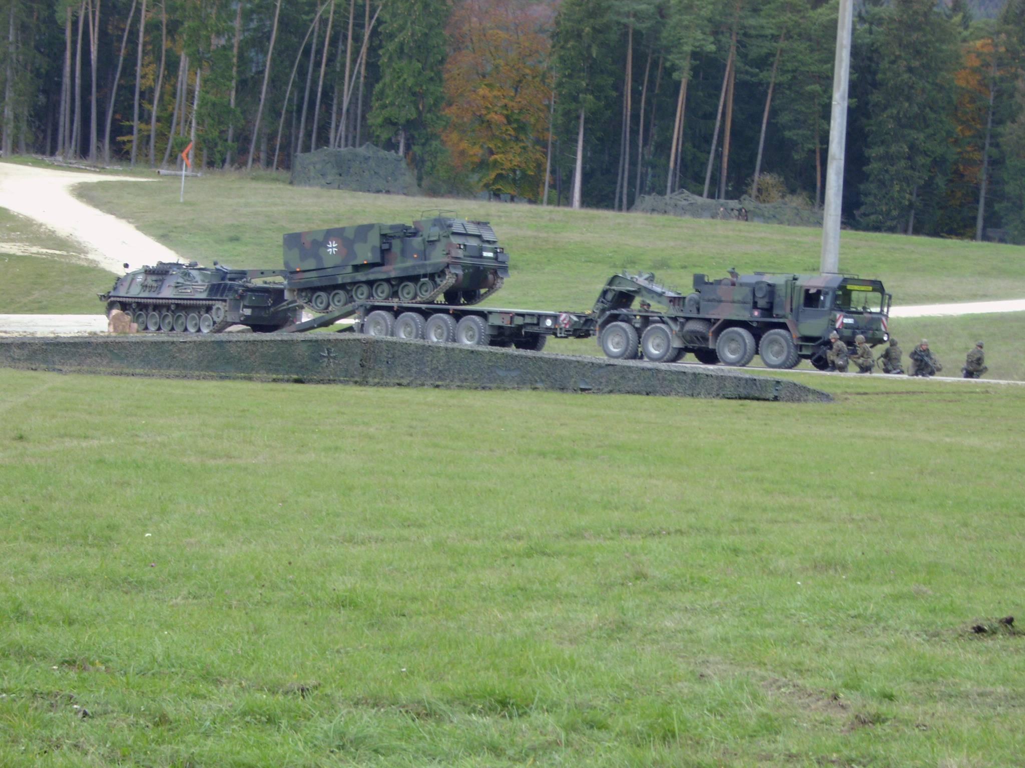 Bergepanzer 3.jpg