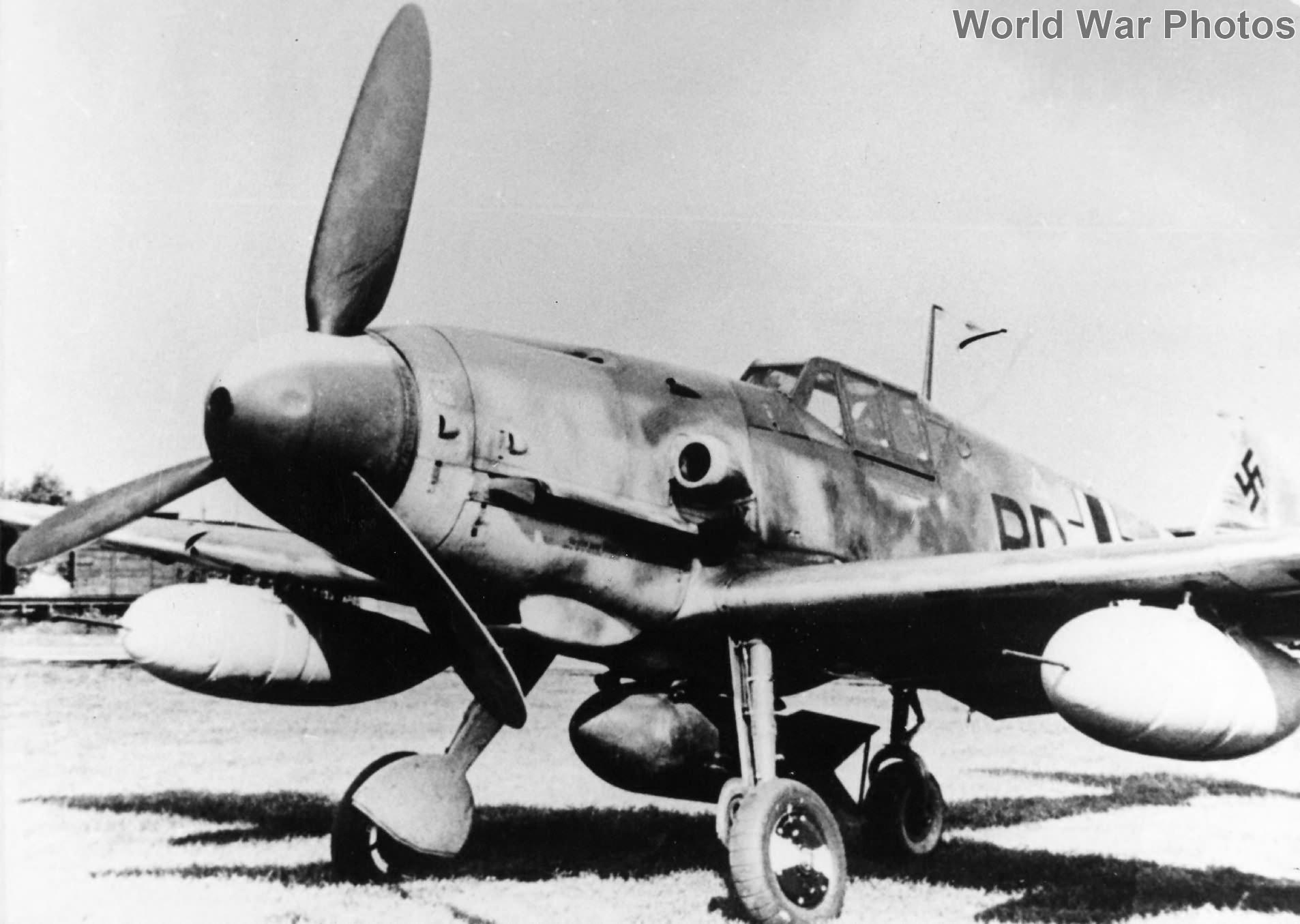 Bf_109G-4_R3.jpg