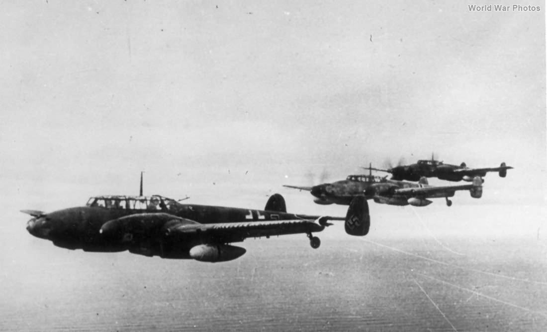 Bf_110G-2.jpg