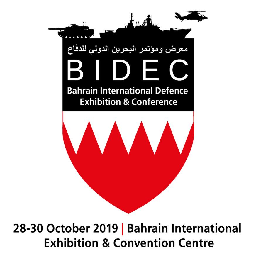 BIDEC-2019-2.png
