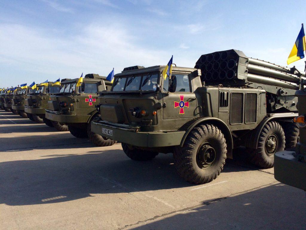 BM-27.jpg