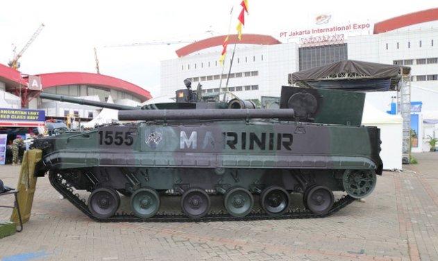 BMP-3F.jpg