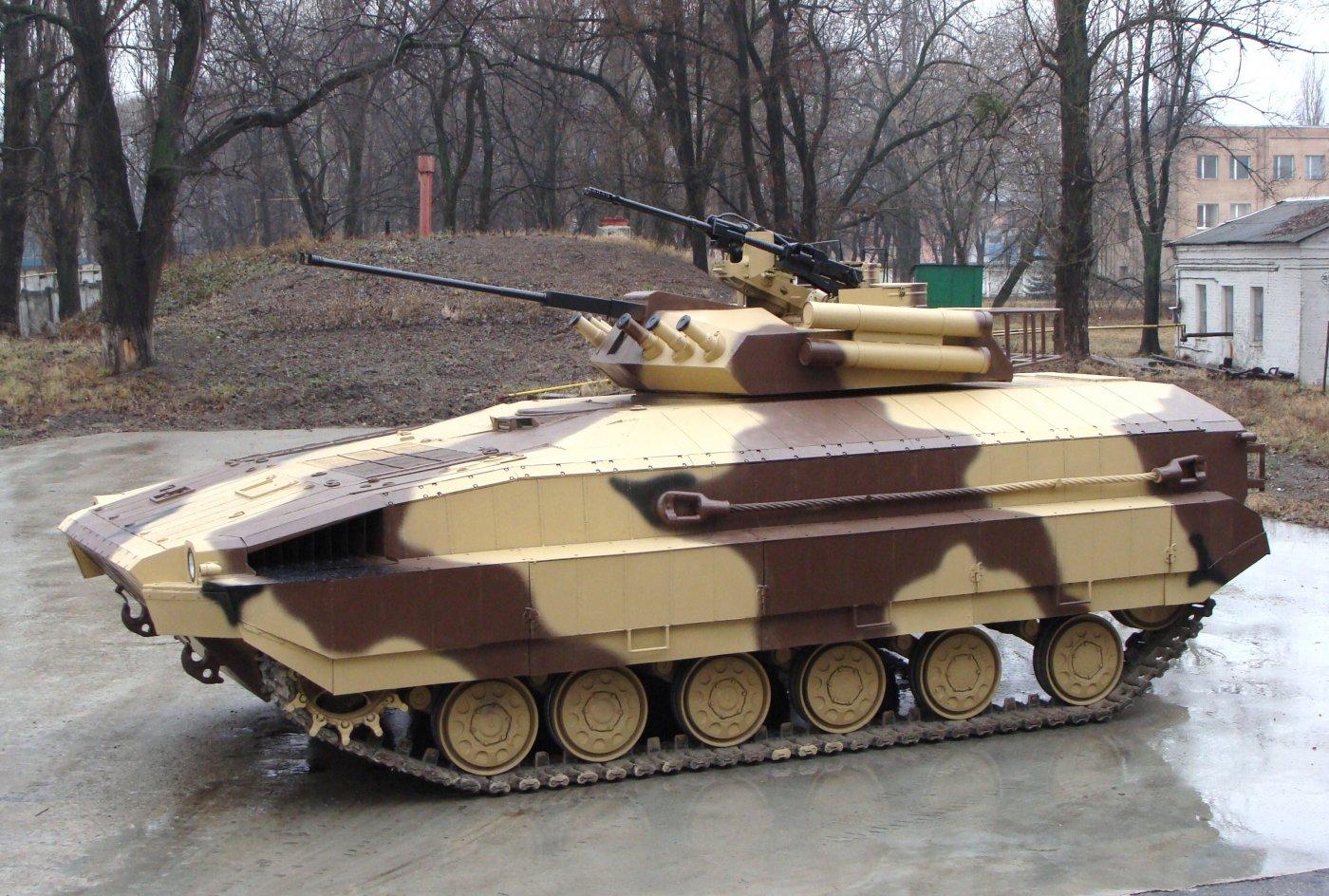 BMP-64.jpg