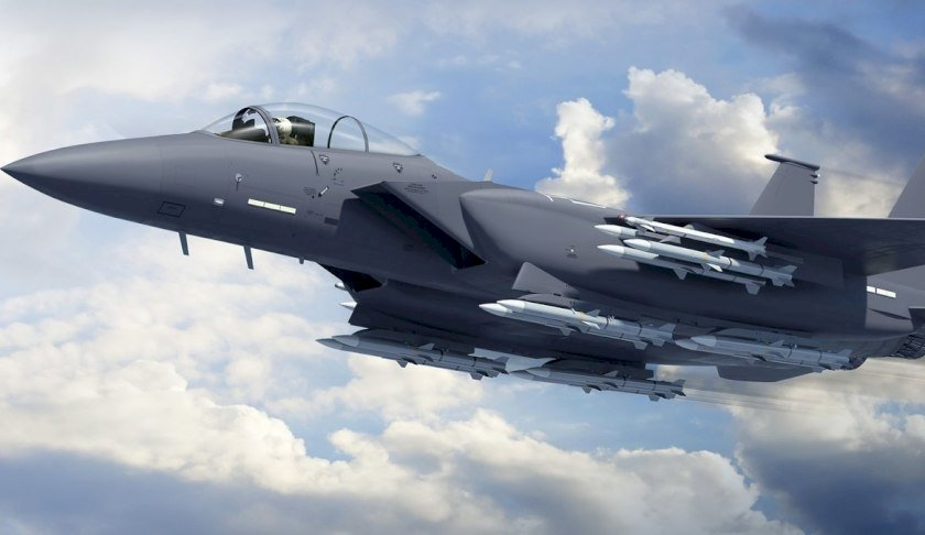 Boeing-F-15X_9d5b.jpg
