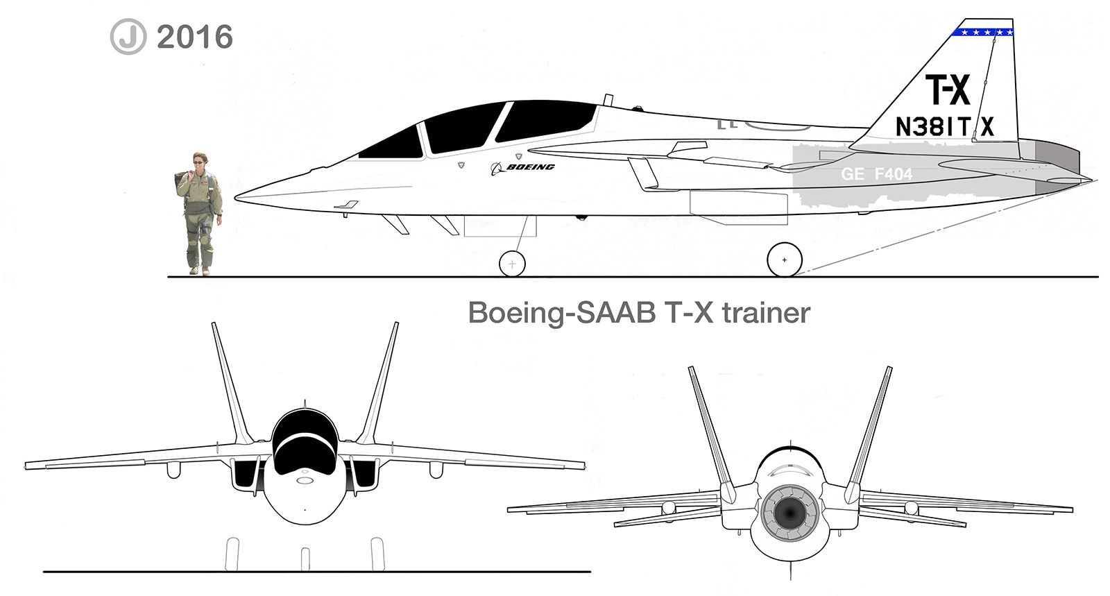 Boeing-SAAB_T-X_w_engine_scale_figure_5-4-2017_copy.jpg