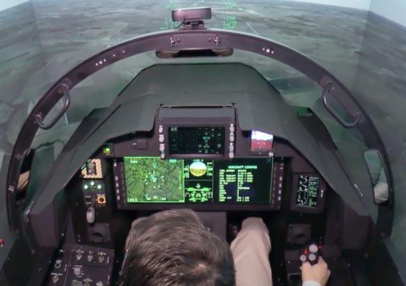 Boeing-T-X-cockpit.JPG