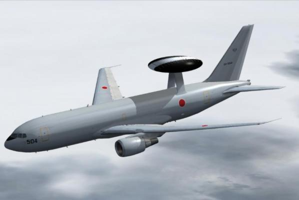 Boeing-to-upgrade-Japanese-AWACS-aircraft.jpg