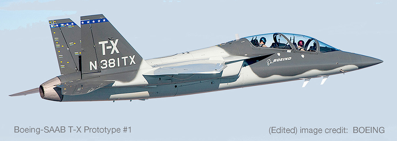 Boeing_T-X_R_side_photo_edited_1376x490,_276_dpi_188kb,_6_May_17.jpg