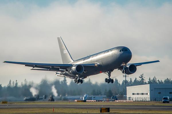Boeings-new-KC-46A-tanker-completes-first-flight.jpg