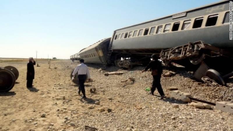 bomb-blast-at-the-railways-track-train-derailed-1517324883-4496.jpg