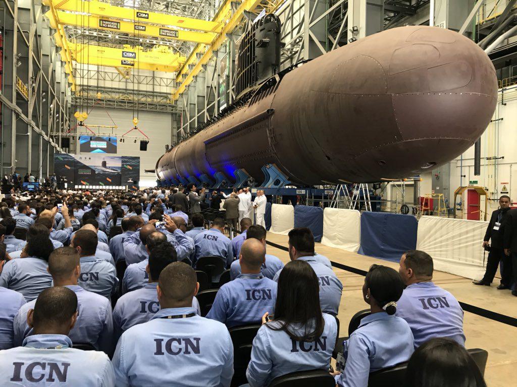 brazils-first-scorpene-submarine-riachuelo-takes-shape-1024x768.jpg