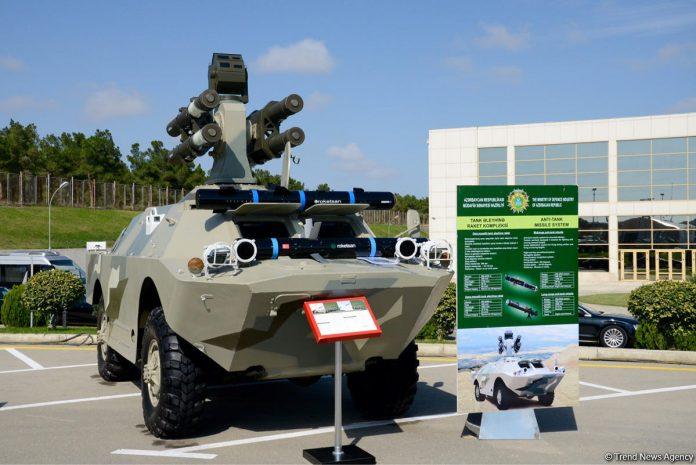 BRDM-2 UMTAS.jpg