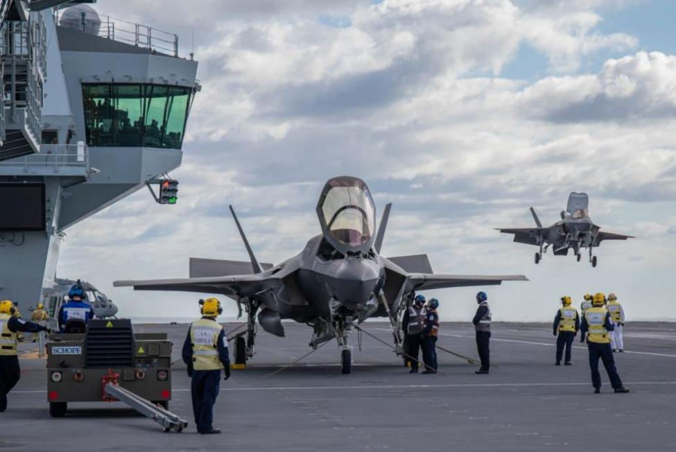 British-F-35Bs-take-off-from-land-on-new-carrier-HMS-Queen-Elizabeth - Copy.jpg